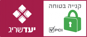 Secure shopping icon -1-2